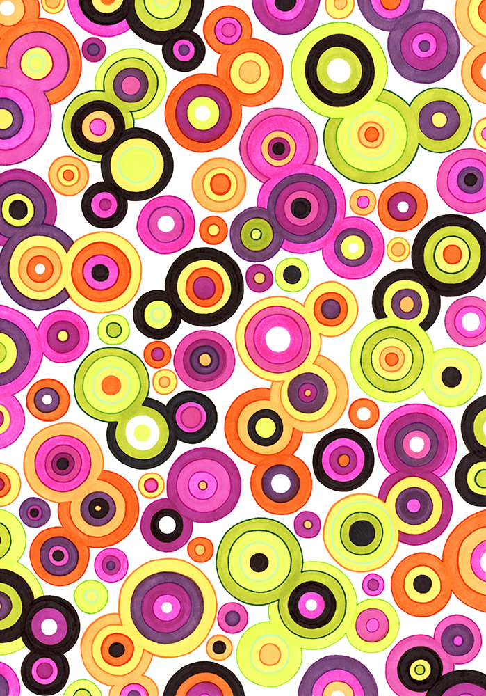 circles1blog